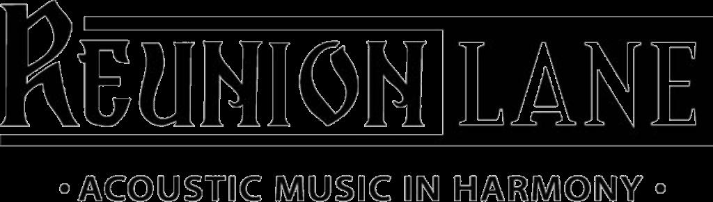 Reunion Lane - Acoustic Music in Hamony